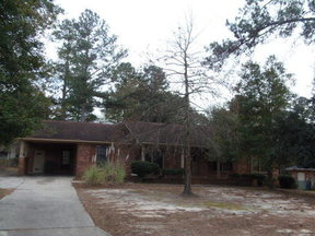 Residential Recently Closed: 863 Gordonia Drive
