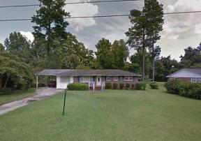 Residential Sold: 419 E. Glendale Dr.