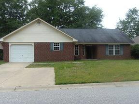 Residential Sold: 1206 Geraint Road