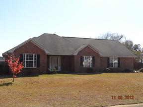 Residential Sold: 3325 Ashlynn