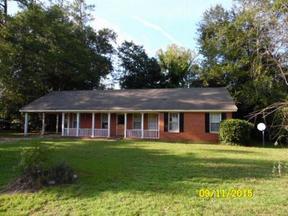 Residential Sold: 1 Henrietta St