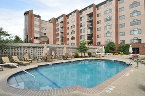Residential Sold: 1360 Hamburg Tpke-Unit 302