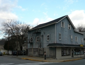 Residential Sold: 16 Main St