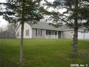 Residential Recently Sold: 103 Oxbow Rd #A