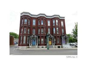 Residential Sold: 278 State Street