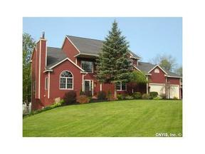 Residential Sold: 15581 Pheasant Run