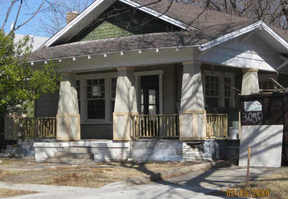 Residential Sold: 1933 6Th Avenue