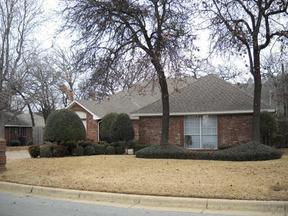 Residential Sold: 5603 Saddleback Road