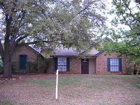 Residential Sold: 5304 Oak Springs Drive
