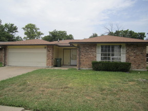 Lease/Rentals Leased: 717 E. Timberview Dr.