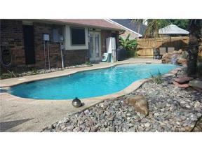 Residential Sold: 1508 Barbara Lane