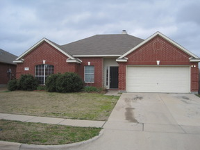 Lease/Rentals Leased: 1012 Remington Ranch Rd.