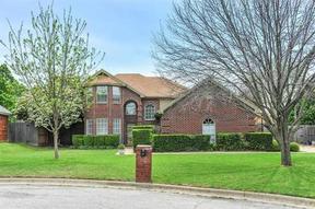 Residential Sold: 7524 Teakwood Court
