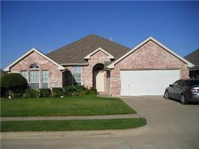 Residential Sold: 8708 Shavano Drive