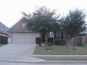 Residential Sold: 8005 Cedar Lake Lane