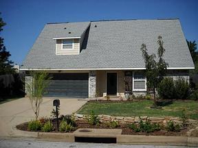 Residential Sold: 4709 Lennon Avenue