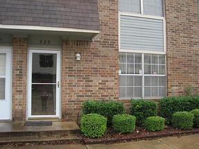 Residential Sold: 929 Cedar Terrace #929