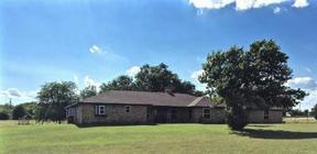 Residential Sold: 4031 Sudith Lane