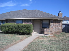 Arlington TX Lease/Rentals Leased: $1,200