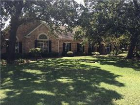 Residential Sold: 566 Turner Warnell Road