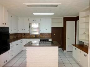 Residential Sold: 1304 Wilshire Boulevard