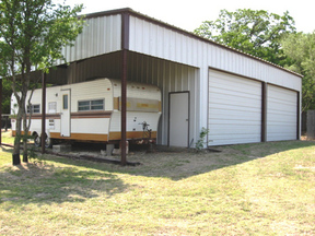 Residential Sold: . Post Oak Drive