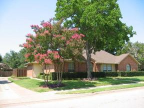 Residential Sold: 2609 Cummings Drive