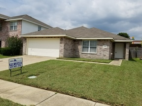Lease/Rentals Leased: 10168 Chapel Springs Trail
