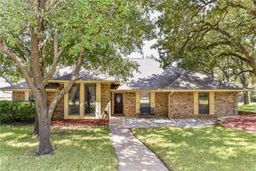 Residential Sold: 4 Greenleaf Drive