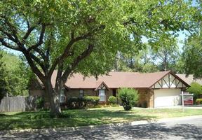 Residential Sold: 4711 Elkwood Lane
