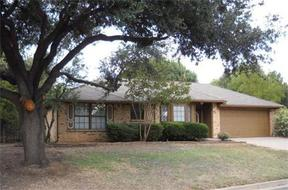 Residential Sold: 6105 Suffolk Drive