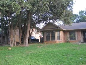 Lease/Rentals Leased: 5606 Oak Brook Rd.