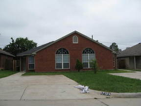 Lease/Rentals Leased: 1710B Tina Marie Rd.