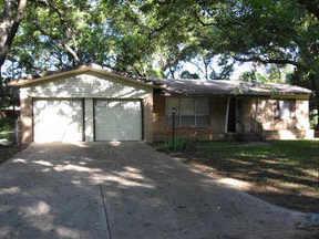 Residential Sold: 819 Del Mar Lane