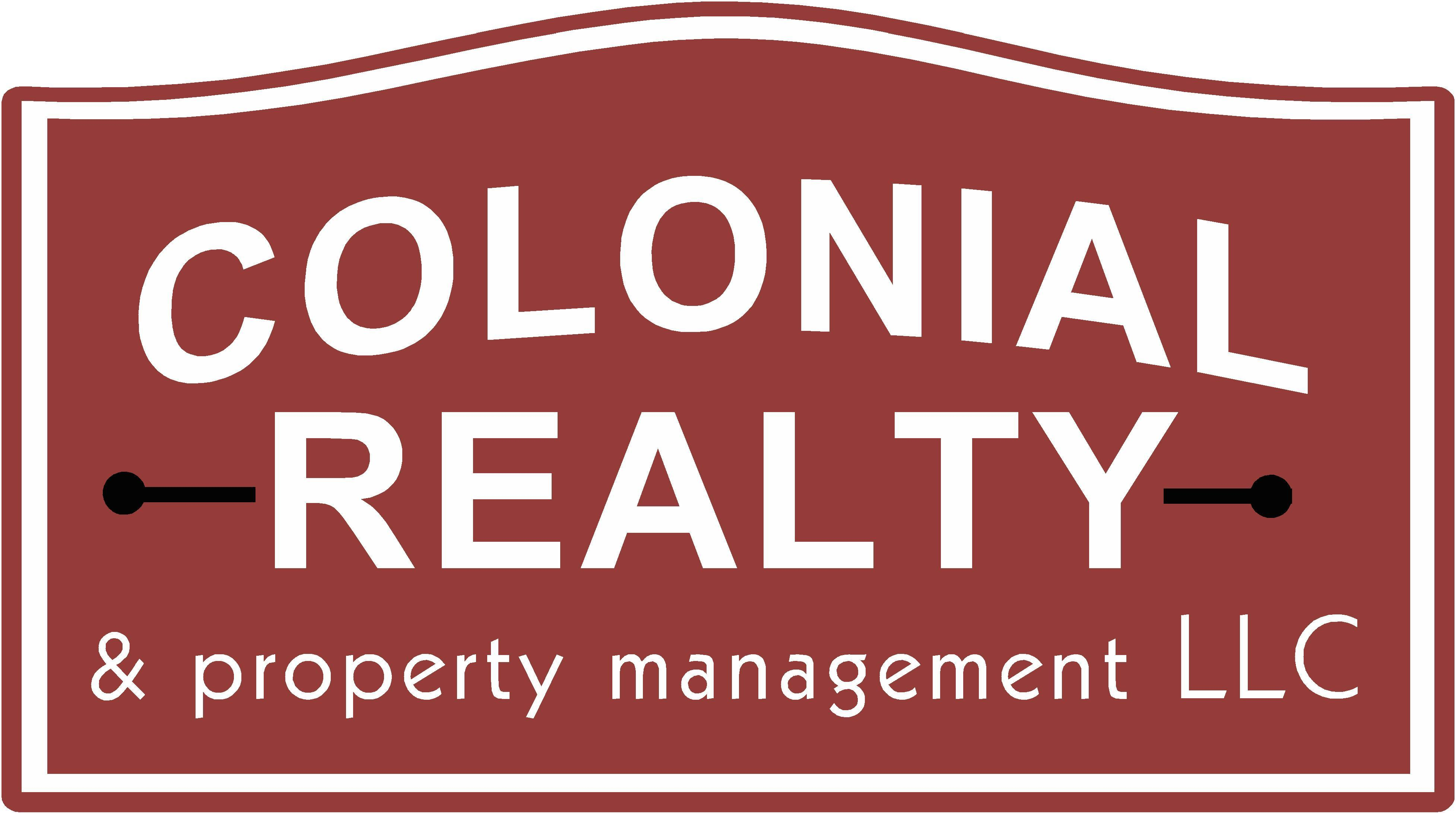 Real Estate Glossary | Williamsburg Real Estate | Colby Cumber