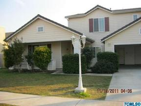 Residential Recently Sold: 1371 Clarete Ct
