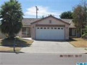 Tulare CA Residential Under Contract: $3,900