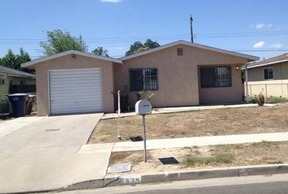 Residential Recently Sold: 539 S. Sacramento