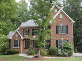 Residential Sold: 3602 Laurel Creek Way