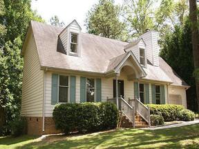 Residential Sold: 4 Sue Ann Court