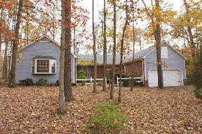 Residential Sold: 2211 Stuart Drive