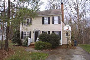 Residential Sold: 10 Cobble Glen Ct