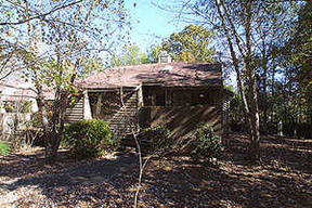 Residential Sold: 6 Creekview Lane