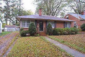 Residential Sold: 2609 Glendale Ave.
