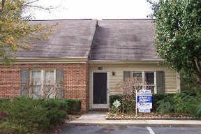 Residential Sold: 130 Sparger Springs Lane
