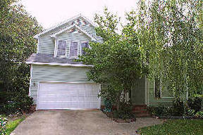 Residential Sold: 6 Timbercreek Ct.