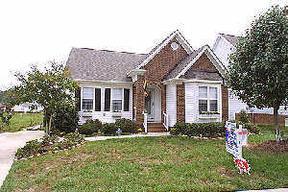 Residential Sold: 307 Latta Cl.
