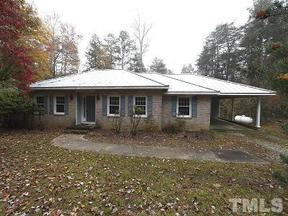 Residential Recently Closed: 5901 Country Lane Drive