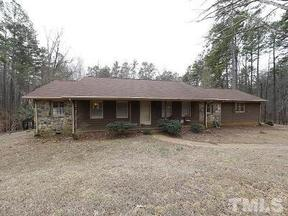 Residential Recently Closed: 5917 Country Lane Drive