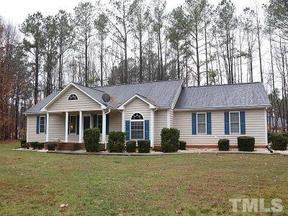 Residential Recently Closed: 66 Piney Forest Road